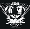 """Image of VEE DEE - Glimpses of Another World - 7"""" E.P."""