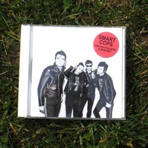 """Image of """"PER PROTEGGERE E SERVIRE"""" CD"""