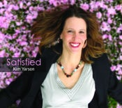 Image of Satisfied CD