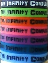 Image of Silicone Wristbands