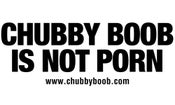Image of WEBSTORE HAS MOVED TO http://shop.chubbyboob.com/