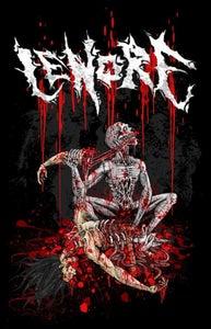 Image of Devoured T Shirt
