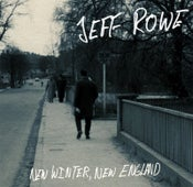 "Image of ALR: 017 Jeff Rowe ""New Winter, New England"""