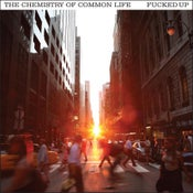 Image of The Chemistry of Common Life CD