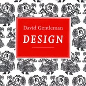 Image of Design: David Gentleman
