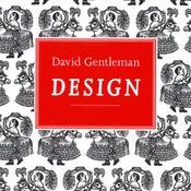 Image of Design: David Gentleman