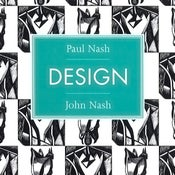 Image of Design: Paul Nash & John Nash