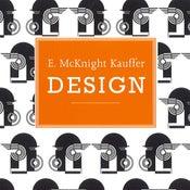Image of Design: E. McKnight Kauffer