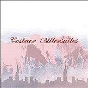 Image of Cosiner - Bittersuites LP
