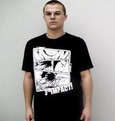 """Image of T shirt """"dangoo"""""""