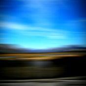 Image of Landscape 4