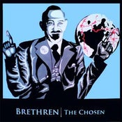 Image of BRETHREN - 10""