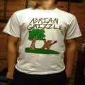 Image of Adrian Grizzle Shirt