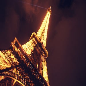 Image of Shine to My Night