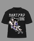 Image of Emo Killer T-shirt