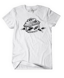 Image of Cool Whip Tee