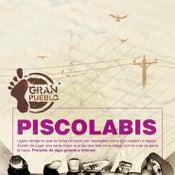 Image of EP-GRAN PUEBLO-PISCOLABIS-2007