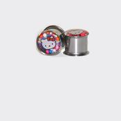 Image of Hello Kitty Plugs