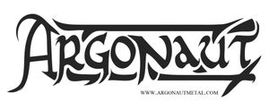 Image of Argonaut Sticker