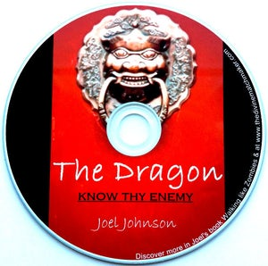 Image of The Dragon: Know Thy Enemy