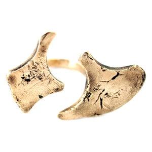 Image of Debitage Ring