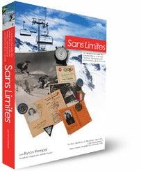 Image of Sans Limites