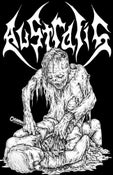 Image of Pro-Death Zombie Shirt