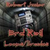 """Image of 3rd Rail """"Loopz and Breakz"""""""