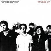 Image of Couple Tracks CD