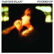 """Image of David's Plan 7"""""""