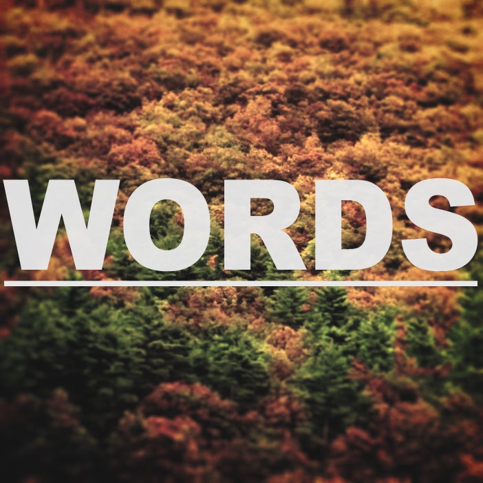 """Image of Goldmund 