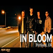 Image of In Bloom Poster
