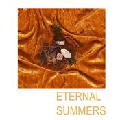 """Image of Eternal Summers - <i> Prisoner </i> 12""""  EP"""