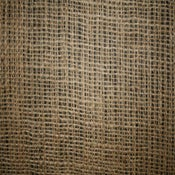 Image of Burlap by the yard
