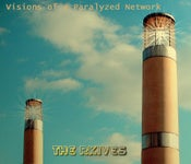 Image of Visions of a Paralyzed Network (ep)