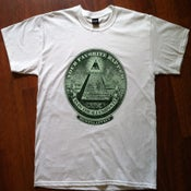 Image of Your Favorite Rapper