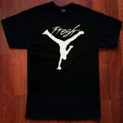 Image of Fresh