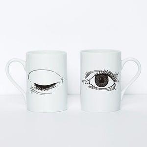 Image of I.T. Mug