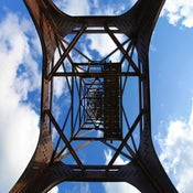 Image of Montrose