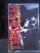Image of V/A Pilipinas Thrash Detonation Cassette