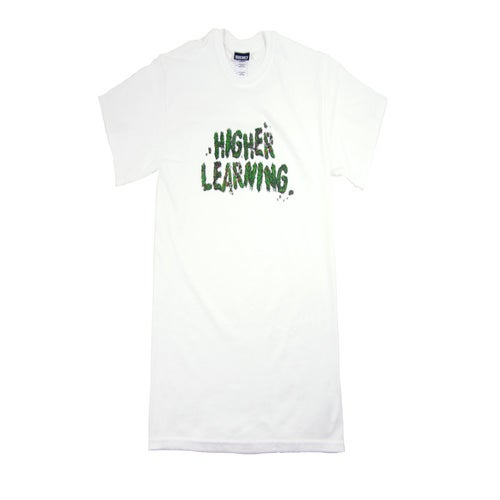 Image of Higher Learning T-Shirt