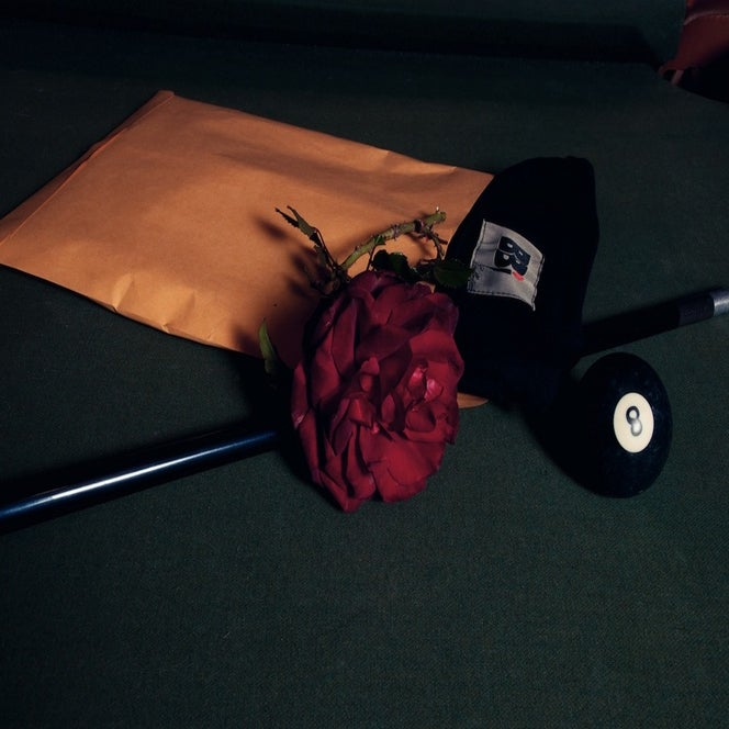 BlackRoseRenegades � Black Rose Renegades x Barely Broke ...