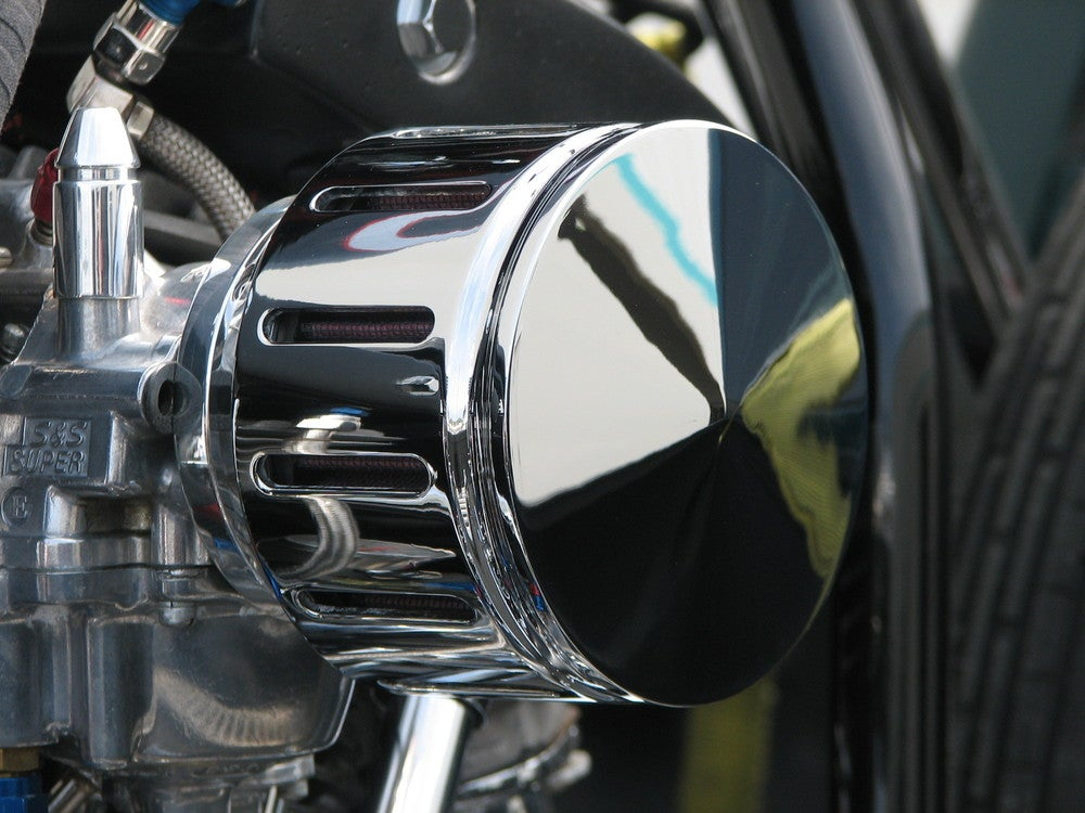 Image of BNC Stealth Air Cleaner