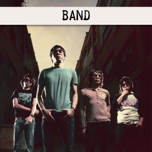 Image of Band Photography