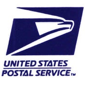 Image of USPS SHIPPING [MUST ADD]