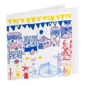 Image of pick and mix card pack (pack of 5)