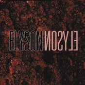 Image of Elyson EP