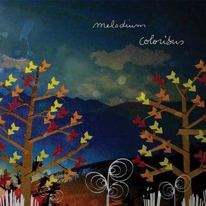 Image of Melodium - Coloribus
