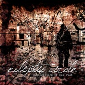 Image of Ecliptic Circle - EP - Imperfection Of Our Past