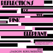 Image of Reflections of the Pink Elephant